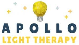 Apollo Light Therapy